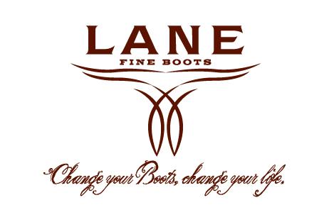 LaneBoots1