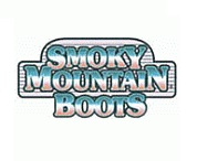 smoky mountain logo