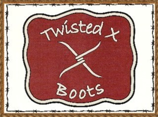 twisted_x
