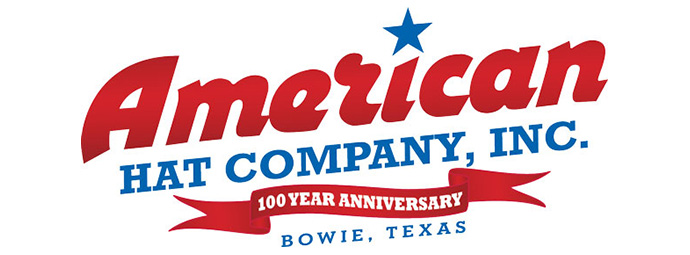Feature Company American Hat Company Back To Basics Western Wear